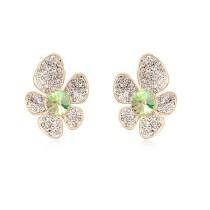 earring13715