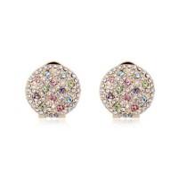 earring 8883