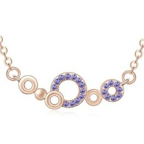 necklace 10263