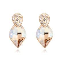 earring17066