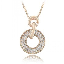 necklace 08-2884