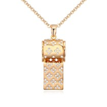 necklace 25048