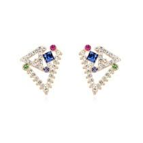 earring15624