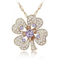 necklace 093493