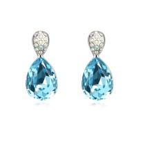 earring13837