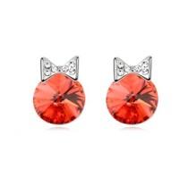 earring 8832