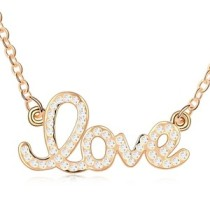 necklace  9962