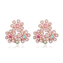 earring 20581