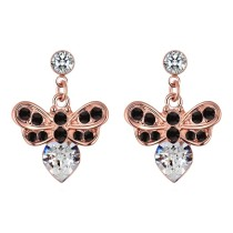 Bee earrings 30341