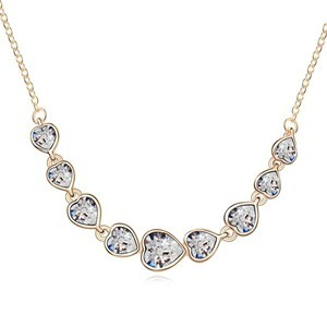 necklace 10725