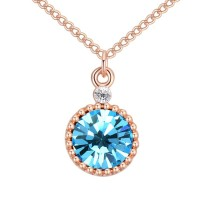 necklace 24385