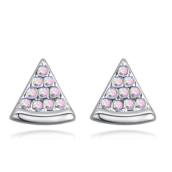 Watermelon earrings 28061
