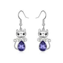 earring13865