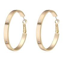 earring 20970