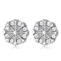 earring 25029