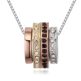 necklace 25100