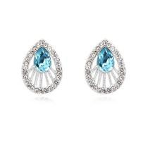 earring15693