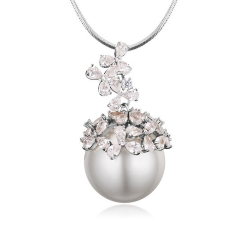 necklace18100