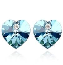 earring 09-465