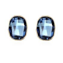 earring13505