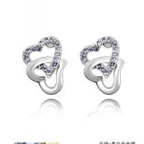 earring 05-1938