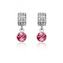 earring 06-2250