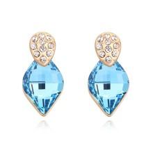 earring17064