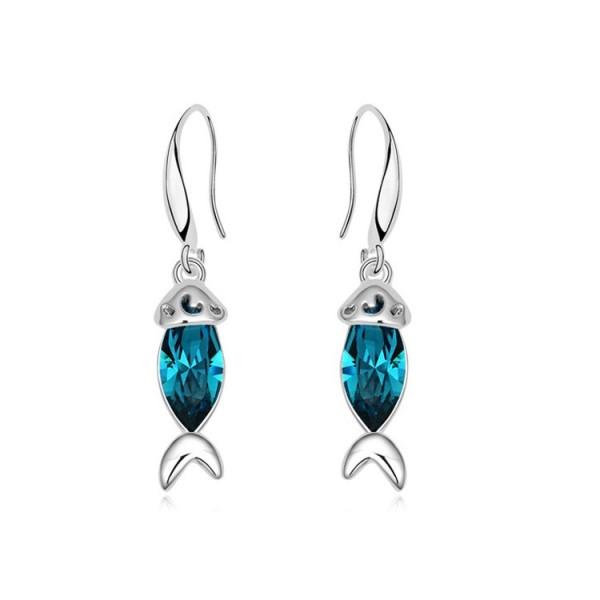 earring13861