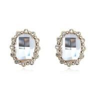 earring15520