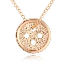 necklace 22379