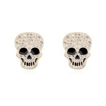 earring 15264
