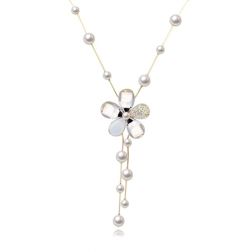 necklace19016