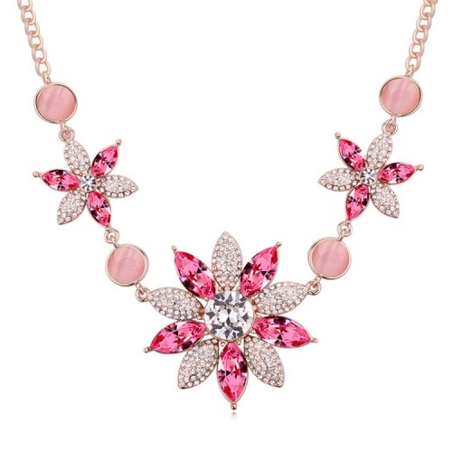 necklace 23565