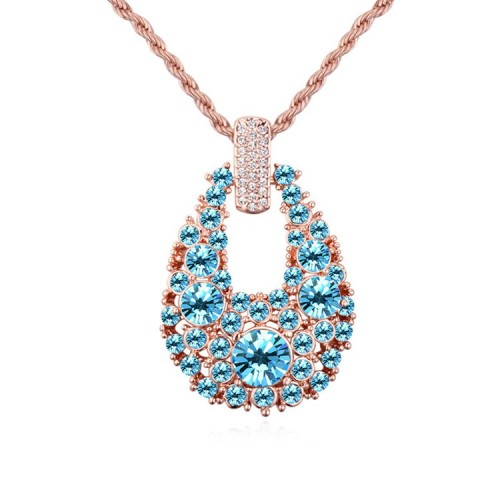 necklace 22423