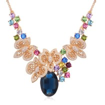 necklace 22800