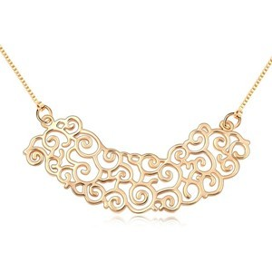 necklace 9904