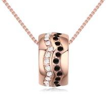 necklace 24972