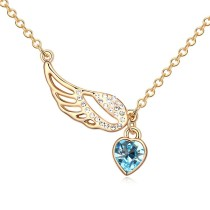 necklace 11799