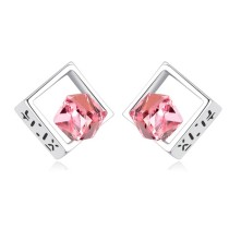 earring 24670