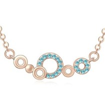 necklace 10262