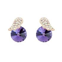 earring15980