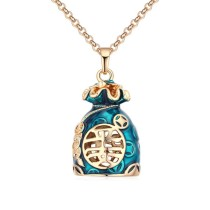 necklace 24737