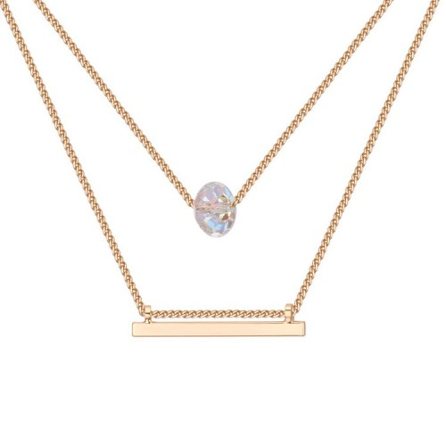 necklace 23016