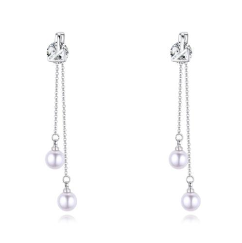 Tassel Earrings 28455