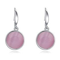 earring 24106