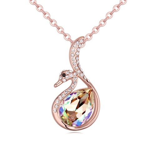 necklace 21448