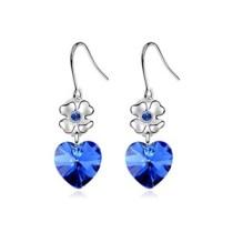 earring 8764
