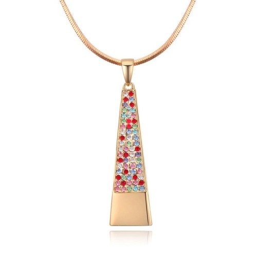 necklace 22753
