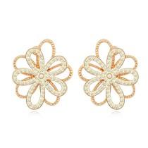 earring 18326