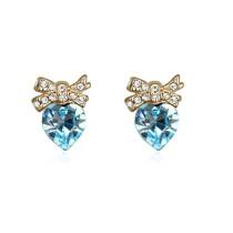 earring14926